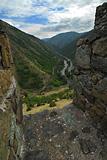 Dolina Ibra