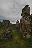 Ruine Magliča
