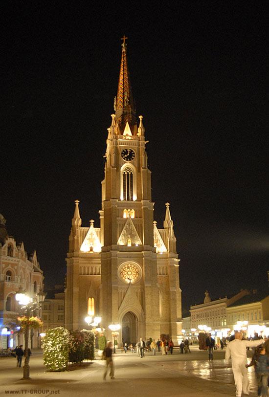Novi-Sad-Katedrala.jpg