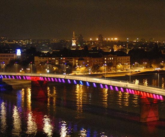 Petrovaradin-Novi-Sad.jpg