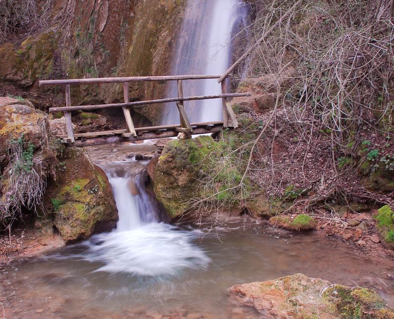 Ripaljka, planina Ozren, Soko Banja