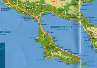 Kliknite za veći prikaz mape