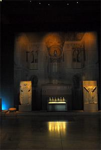 Muzej vizantijske kulture