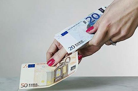 Kursna lista Eura