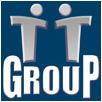 TT Group
