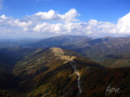 Stara planina - wallpapers