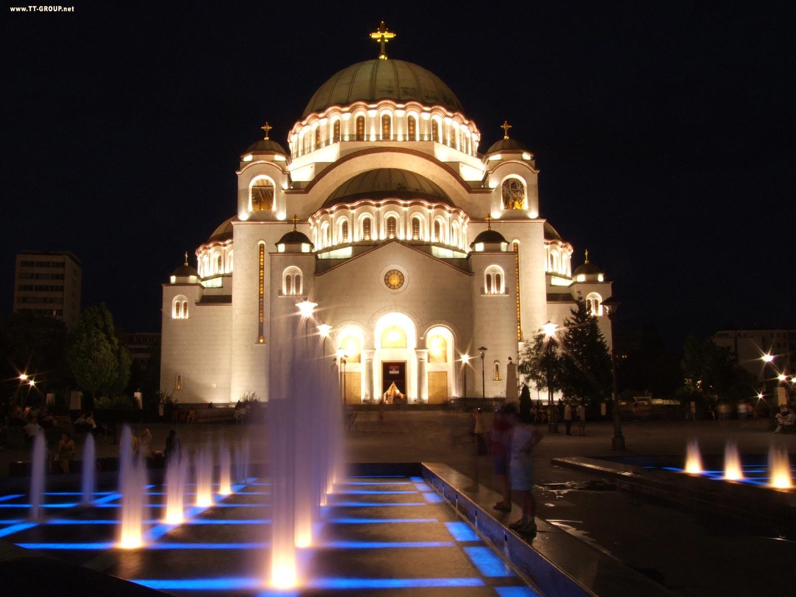 http://www.tt-group.net/fotografije_beograda/Sveti_Sava_nova_svetla/SvSavaNovaSvetla2.jpg