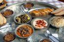 Turska kuhinja u jednoj slici