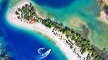 Turska plaža