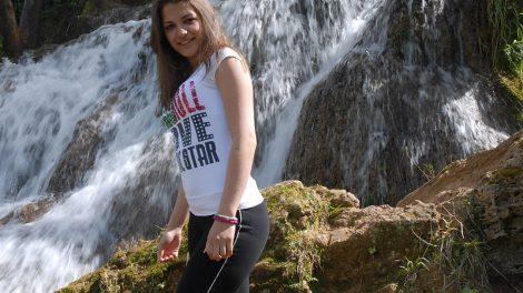 Bigar, Stara planina
