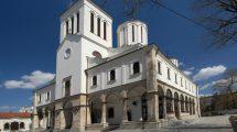 Niška Saborna crkva
