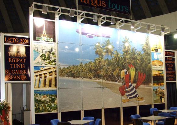 Argus Tours Rodos