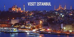 Istanbul